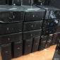 昌平区二手电脑回收 专业昌平区办公设备家具回收